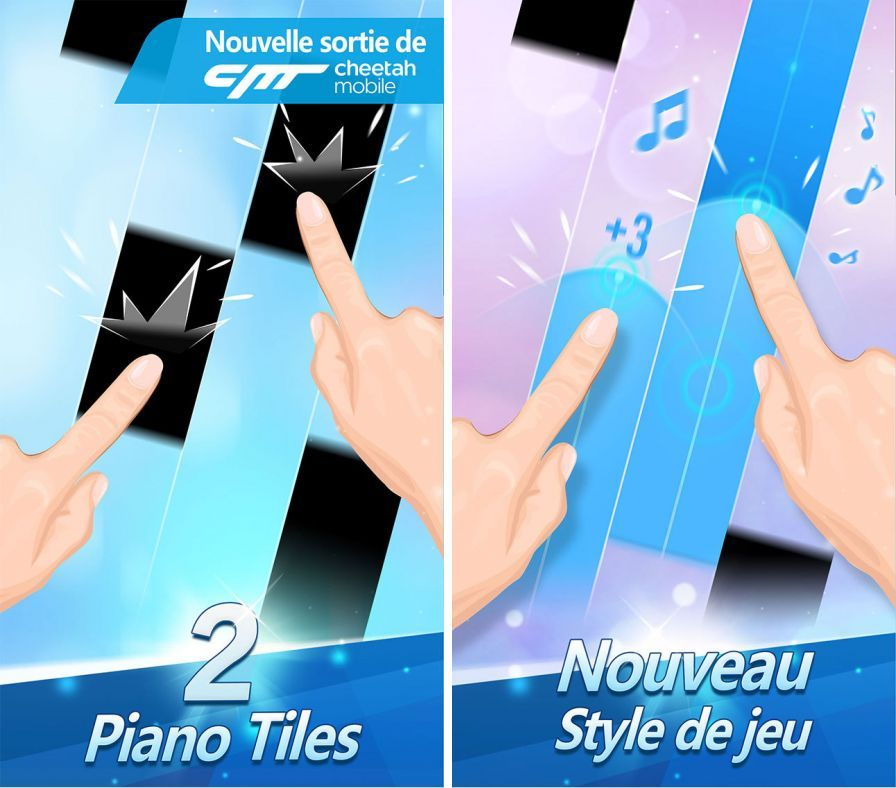 piano-tiles-2-don-t-tap-the-wh ipa iphone ipad