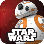 bb-8-e-app-enabled-droid-power ipa iphone ipad