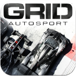 grid-e-autosport ipa iphone