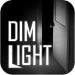 dim-light ipa ipad iphone
