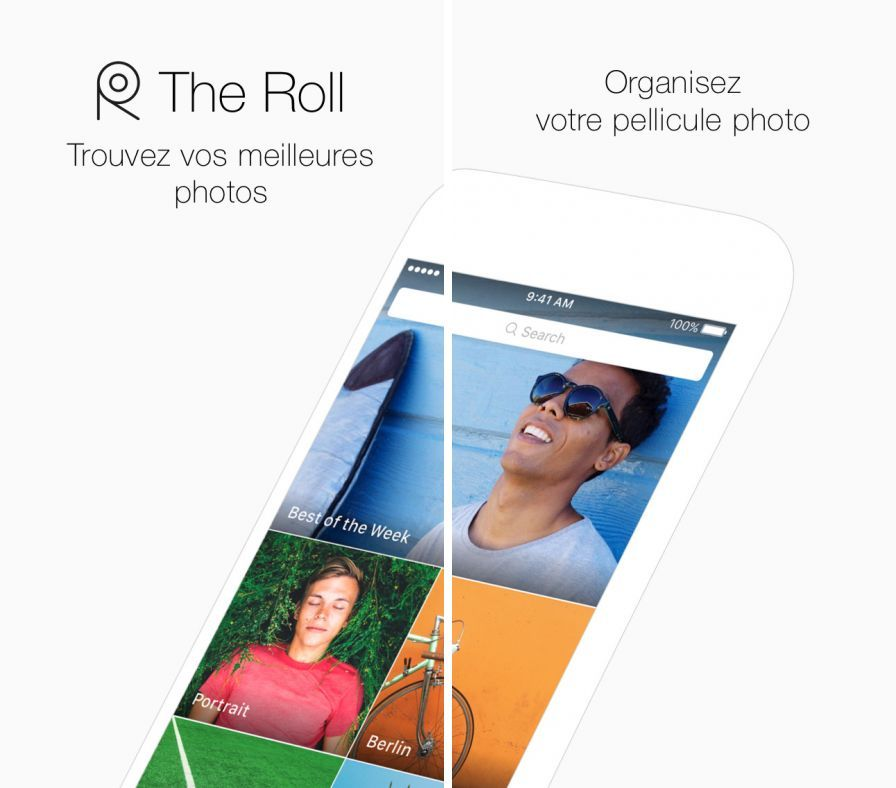 app rencontre gratuite iphone Drancy
