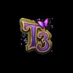 Trine 3 débarque en 3D sur Mac : le plus beau jeu du genre ?