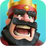 clash-royale ipa ipad iphone