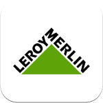 mon-abri-3d-by-leroy-merlin ipa iphone