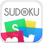 sudoku-pro-edition ipa ipad iphone