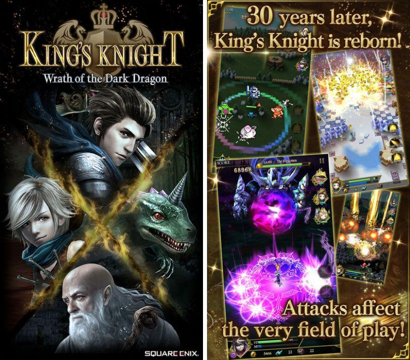 king-s-knight-wrath-of-the-dar ipa ipad iphone