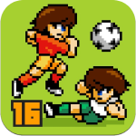 pixel-cup-soccer-16 ipa iphone ipad