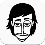 incredibox ipa ipad iphone