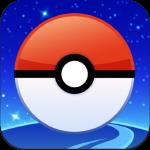 Pokémon Go : choisir l'évolution de votre Evoli