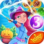 bubble-witch-3-saga ipa ipad iphone