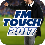 football-manager-touch-2017 ipa iphone