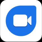 google-duo ipa iphone