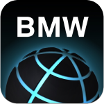 bmw-connected ipa iphone