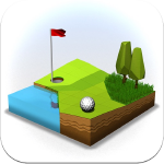 ok-golf ipa ipad iphone