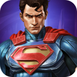 injustice-2 ipa ipad iphone