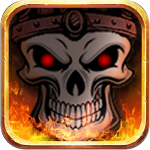 undead-legion ipa iphone ipad