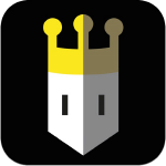 reigns ipa ipad iphone