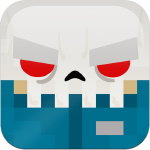 slayaway-camp ipa ipad iphone