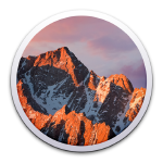 Comment installer MacOS Sierra ?