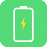 battery-care-battery-life-tips ipa ipad iphone