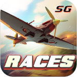 sky-gamblers-races ipa ipad iphone