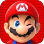 super-mario-run ipa ipad iphone