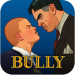 bully-anniversary-edition ipa ipad iphone