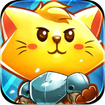 cat-quest ipa ipad iphone