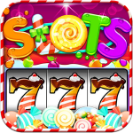 candy-blackjack-roulette-slots ipa ipad iphone
