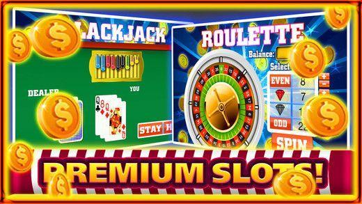 Meilleur jeu casino iphone eleven diamonds slot machine