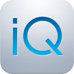 iq-test-with-solutions ipa ipad iphone