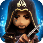 assassin-s-creed-rebellion ipa ipad iphone