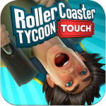 rollercoaster-tycoon-touch-e ipa ipad iphone