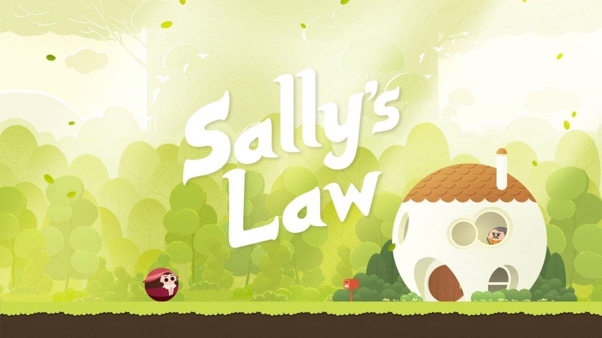 sallys-law ipa ipad iphone