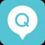 ubeeqo-carsharing ipa iphone