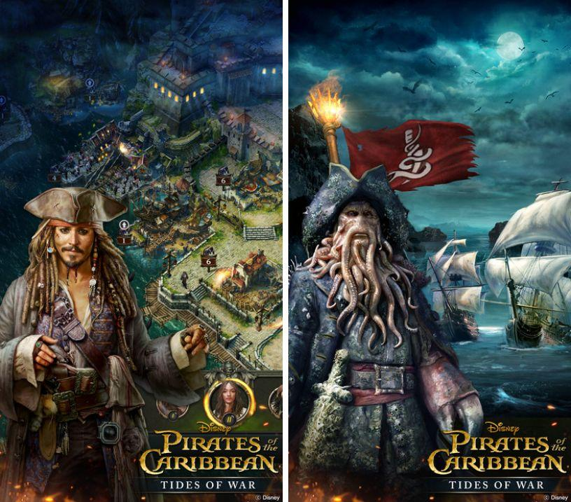 pirates-of-the-caribbean-tides ipa ipad iphone