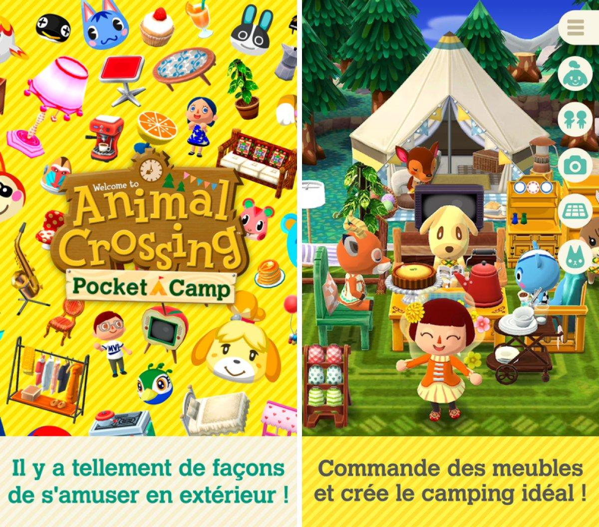 animal-crossing-pocket-camp ipa ipad iphone