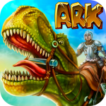 the-ark-of-craft ipa ipad iphone