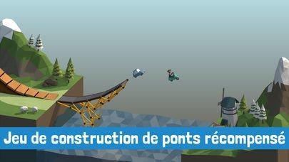https://iphonesoft.fr/images/appstore/1197552569/poly-bridge-ipad-iphone.jpg