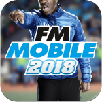 football-manager-mobile-2018 ipa ipad iphone