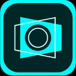 Adobe Scan Ipa Ipad Iphone