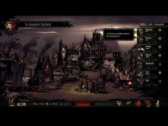 darkest-dungeon-tablet-edition ipa iphone