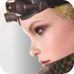 combat-squad-online-fps ipa ipad iphone