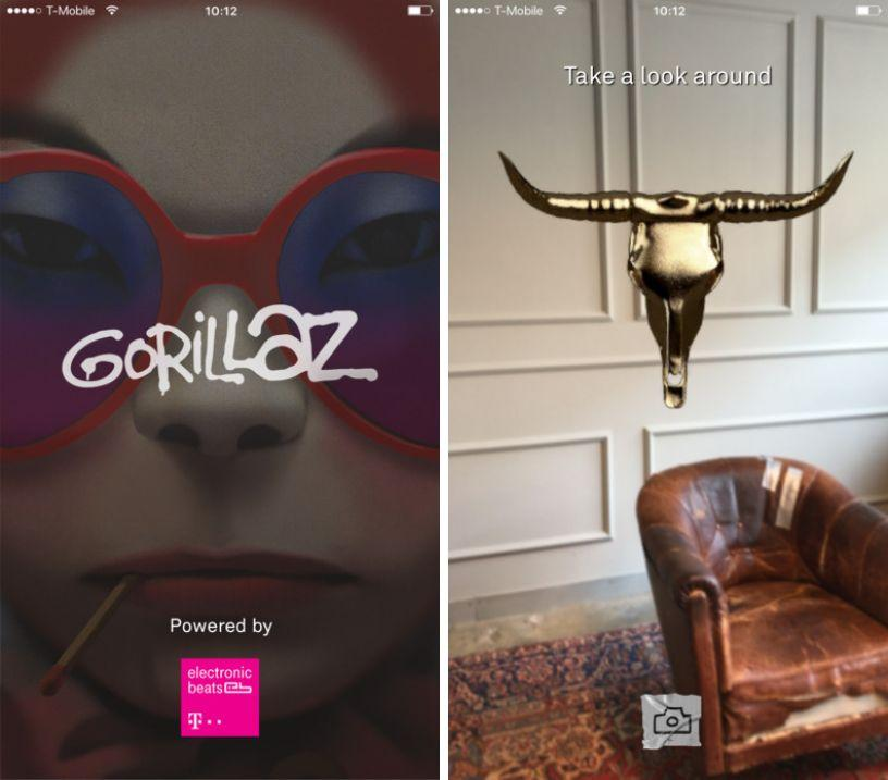 gorillaz ipa iphone