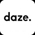 daze ipa ipad iphone