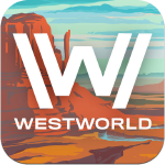 westworld ipa ipad iphone