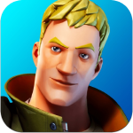 fortnite ipa ipad iphone