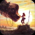 Durango: Wild Lands est disponible sur l'App Store