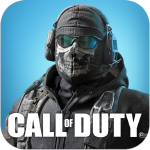 Call of Duty Mobile : déjà 180 millions de téléchargements
