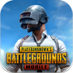 pubg-mobile ipa ipad iphone